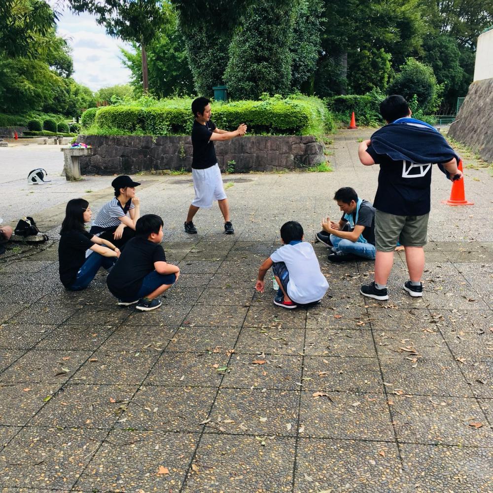 不登校】フリースクールのボランティア募集!/前橋市
